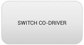 DriverOptions-17
