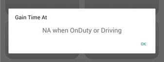 DriverOptions-5