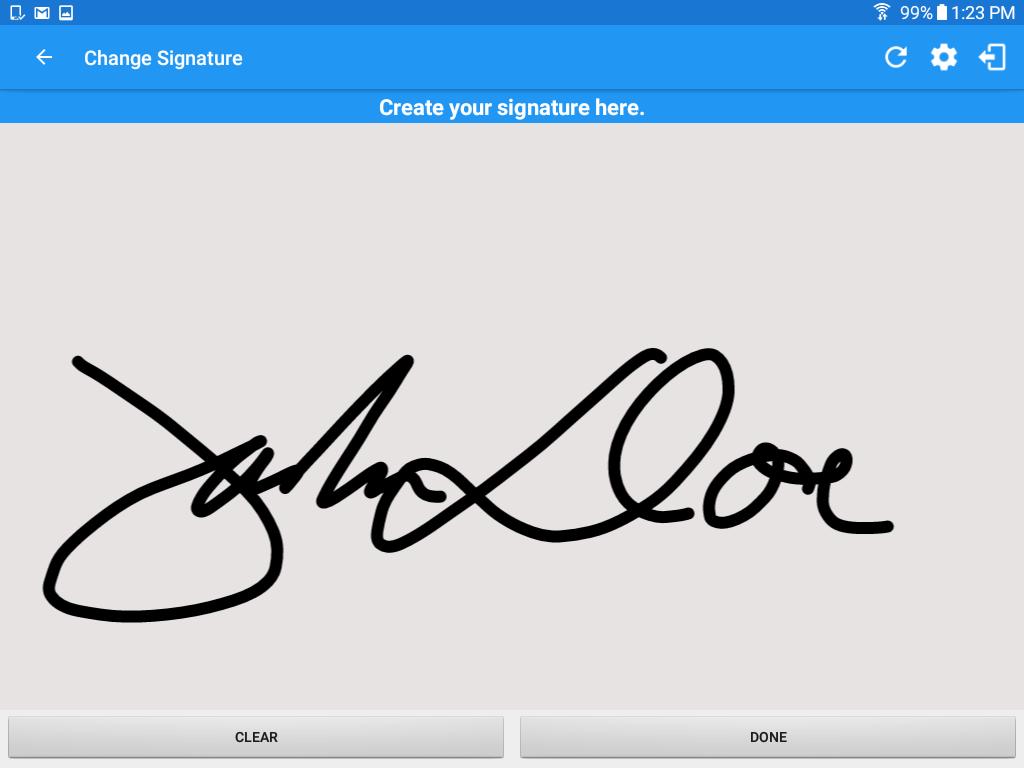 signature_draw