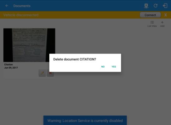delete-citation