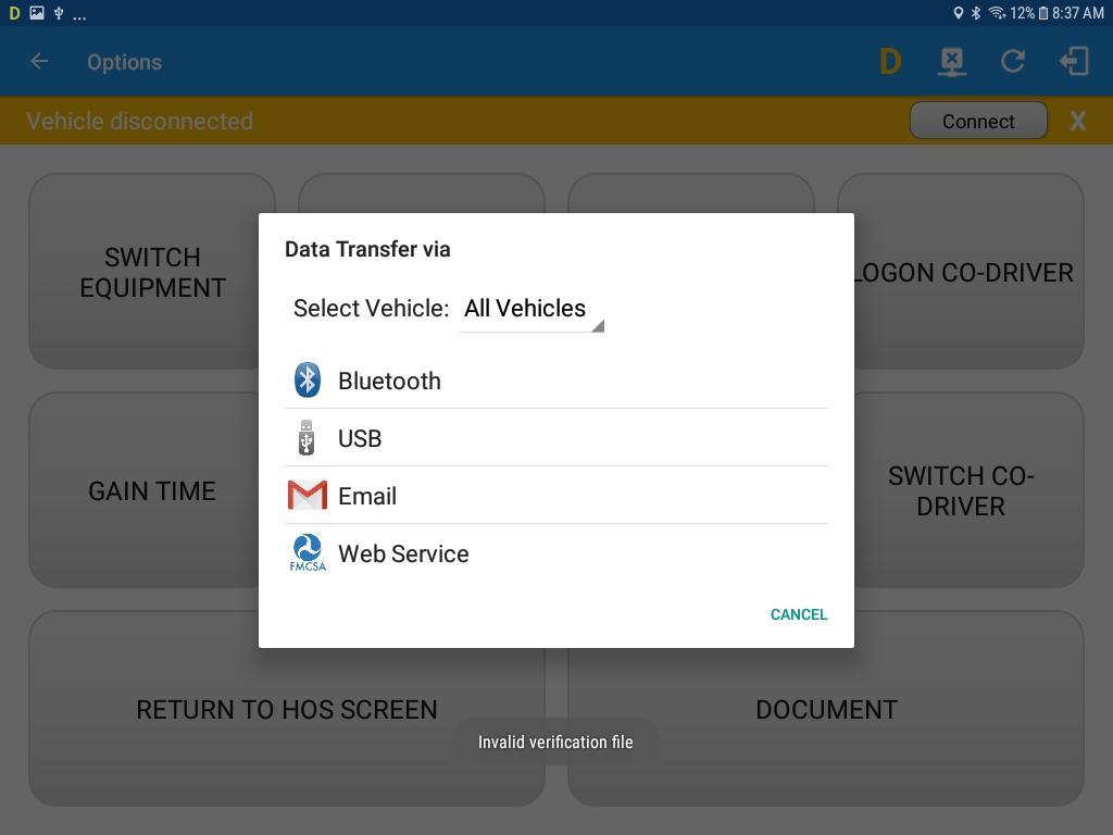 data-transfer-invalid-verification-file