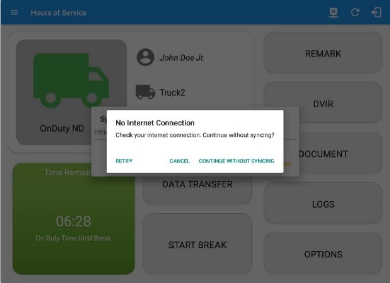main-dashboard-app-warning-no-internet