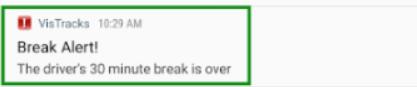 break-alert-main-dash